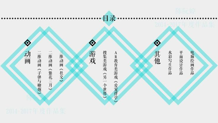 作品集2-01