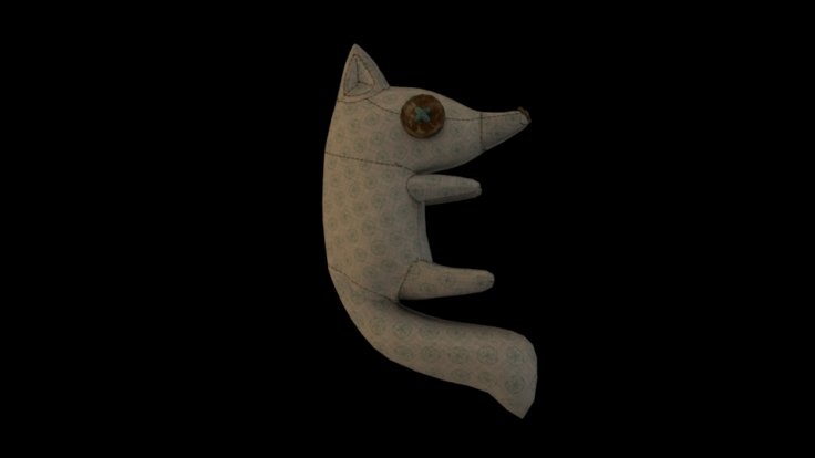 foxtoy1